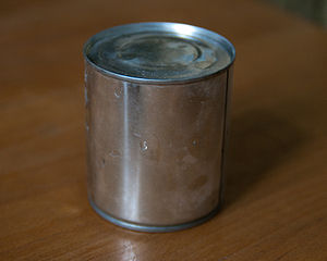 Nhặt lá đá ống bơ là gì