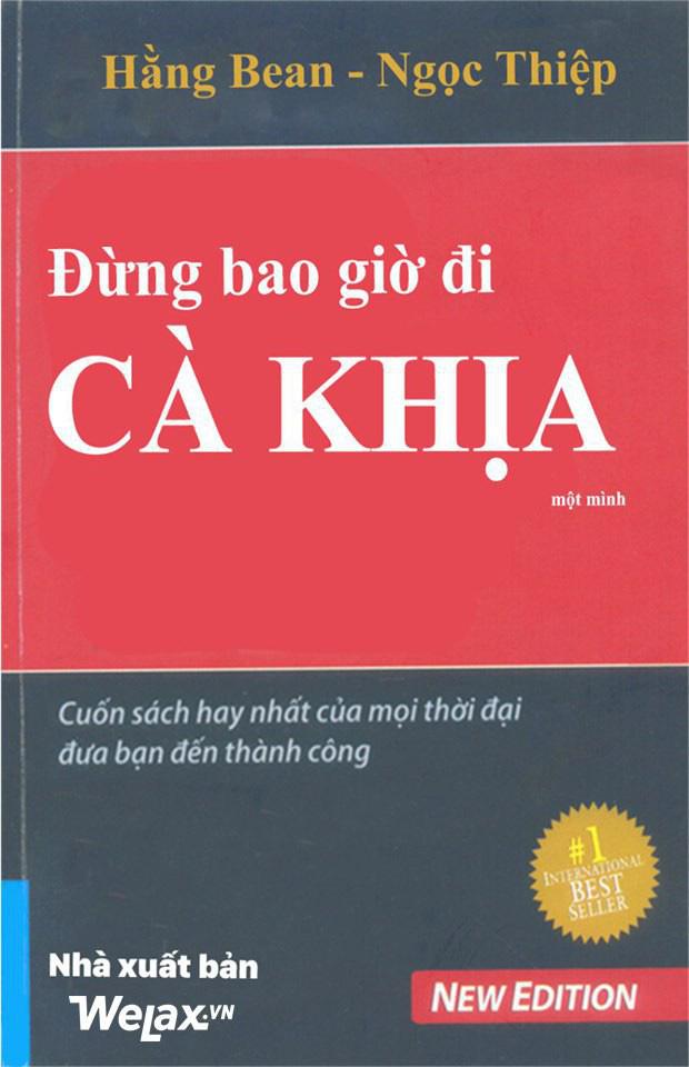 Cà khịa là gì? Định nghĩa chuẩn mực về từ Cà khịa - Cà khịa tiếng anh là gì?