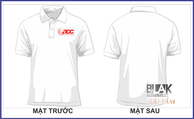 Bảng giá áo thun đồng phục công ty
