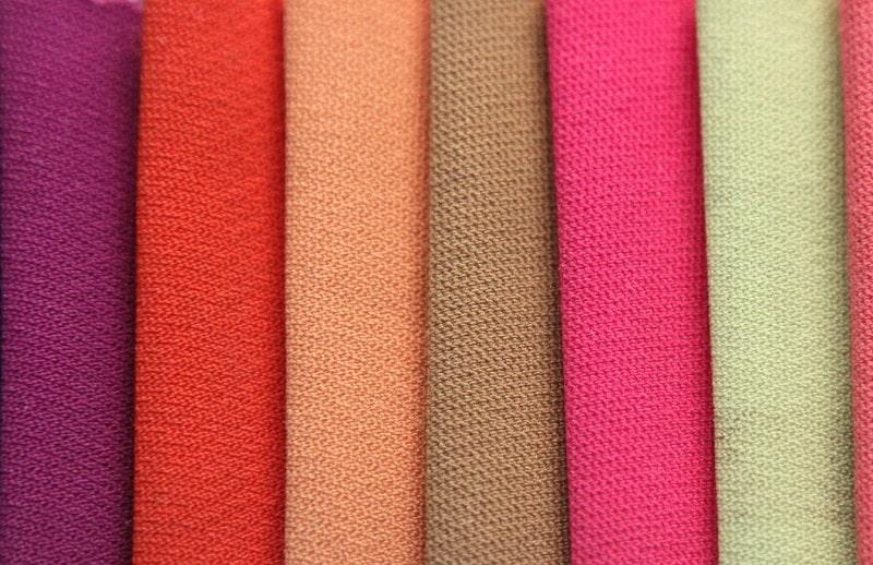Vải thun sạn là vải gì?Nó có đặc điểm gì?