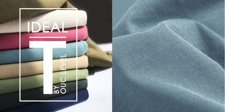 vải cotton tici là vải gì - Đồng Phục Thiên Phước