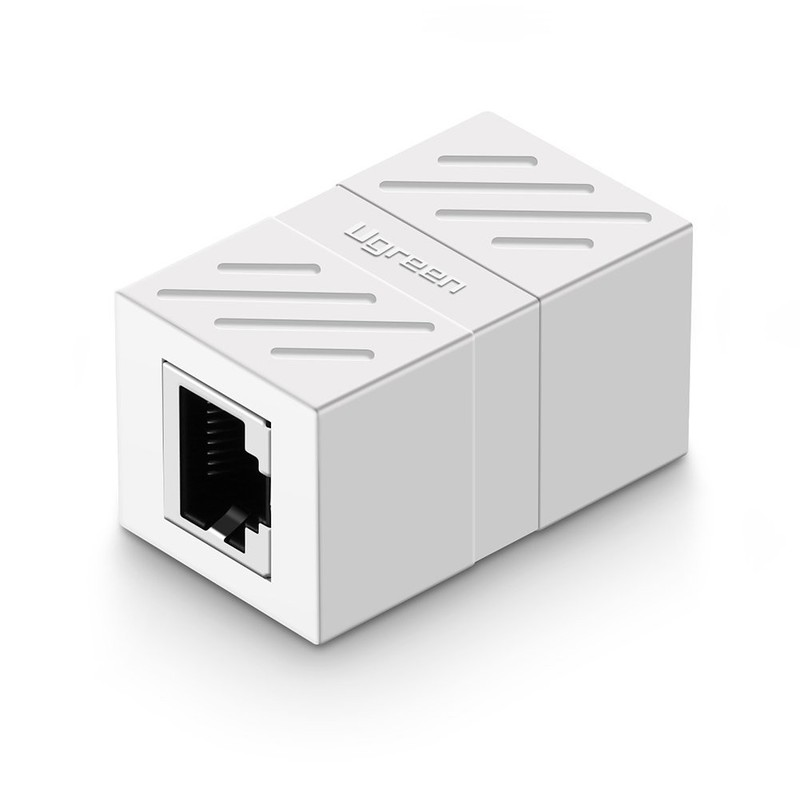 Đầu nối mạng LAN RJ45 Ugreen 20311