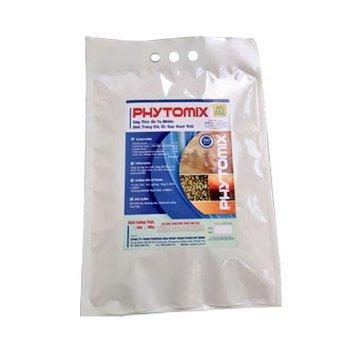 PHYTOMIX - Gây thức ăn tự nhiên cho tôm