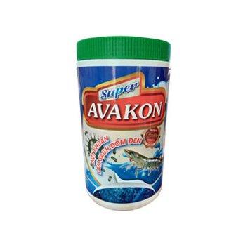 AVAKON - TREAT BLACK SPOT DISEASES ON SHRIMP