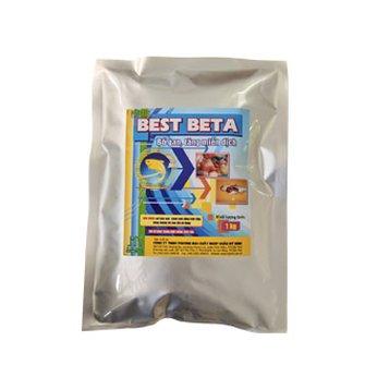 BETS BETA - Bổ gan, tăng miễn dịch