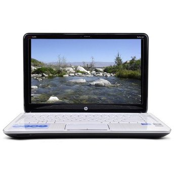 HP Pavilion DV4-5113CL I5-3210M/4GB/500GB/14''