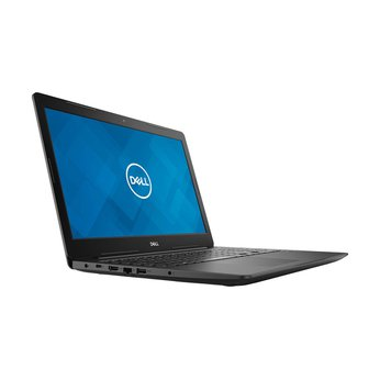 Dell Latitude E3590 15.6 inch Windows 10 Pro Core i5 8250U / RAM 8GB / SSD 256GB / HD (1366x768)