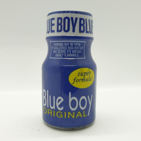 Popper Blue Boy 10ml