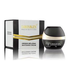 Kem đặc trị Nám Tàn Nhang - Oriskin Melasma & Whitening Cream