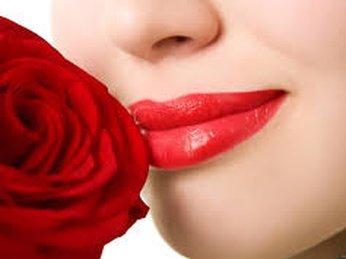 Cách đánh son môi đẹp nhất không phải chị em nào cũng biết
