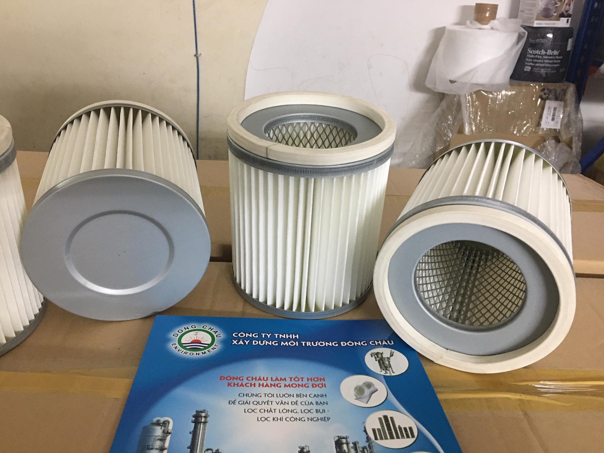 Chất liệu PE chịu được độ ẩm cao áp lực lớn và nhiệt độ cao và dược tái sử dụng lại nhiều lần sau khi vệ sinh
