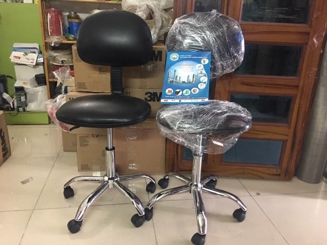 Ghế chống tĩnh điện phòng sạch