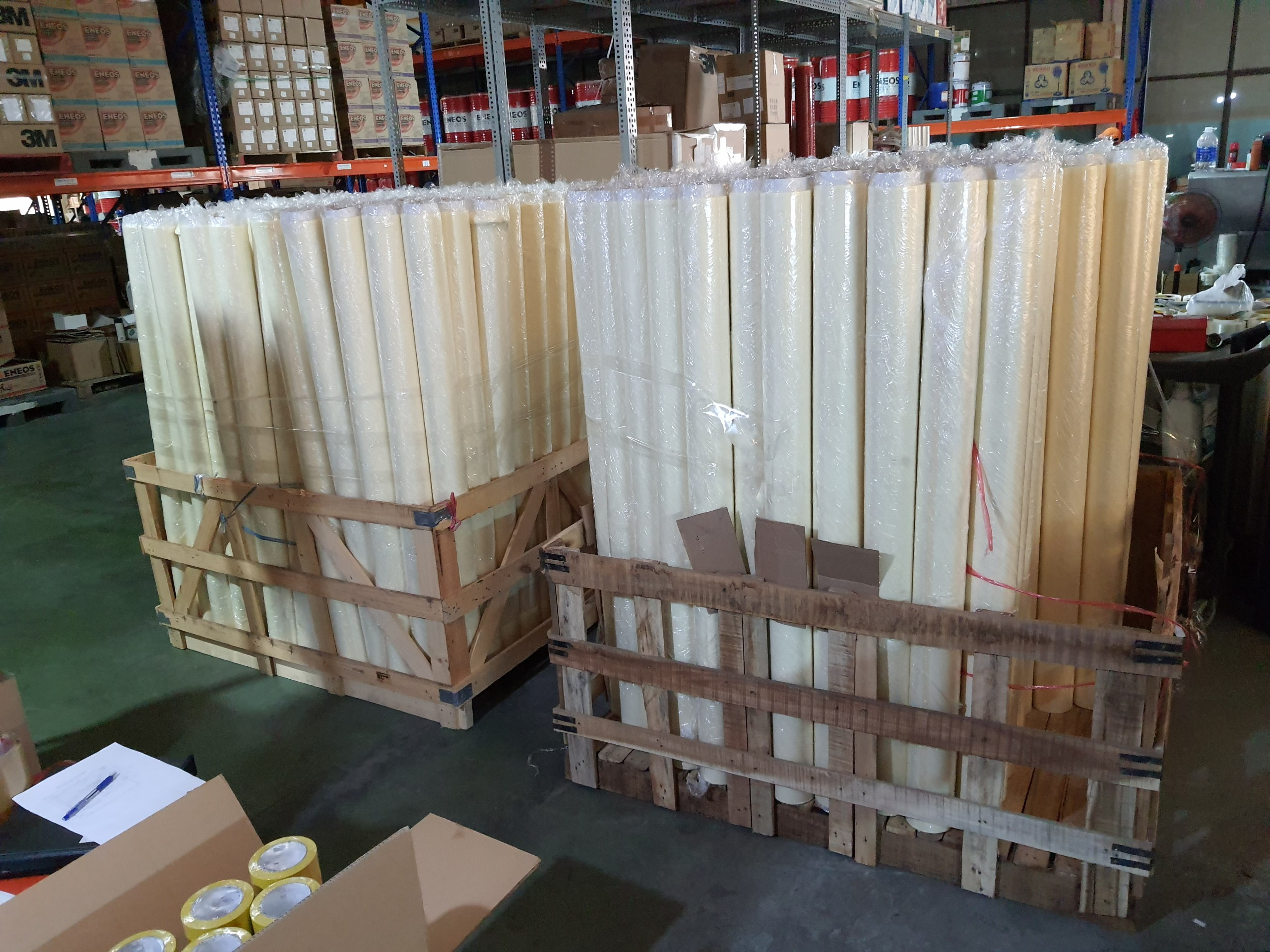 3M 320C băng keo giấy