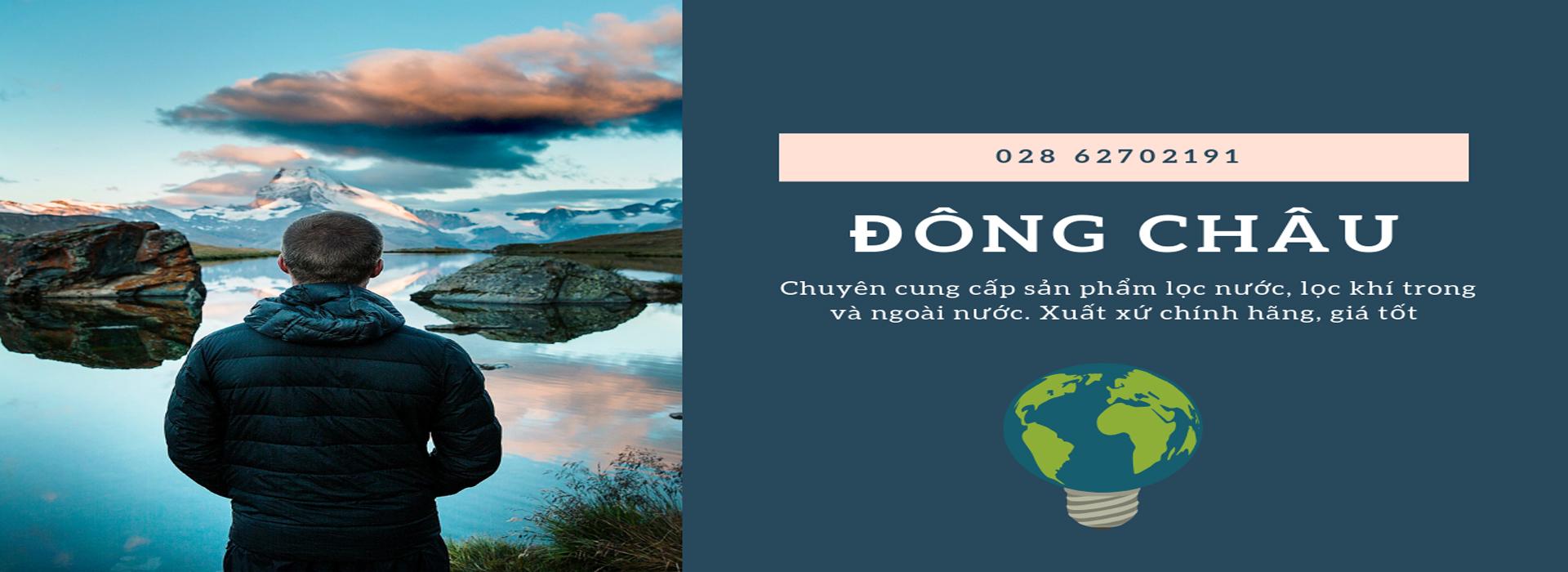 Dongchau.company