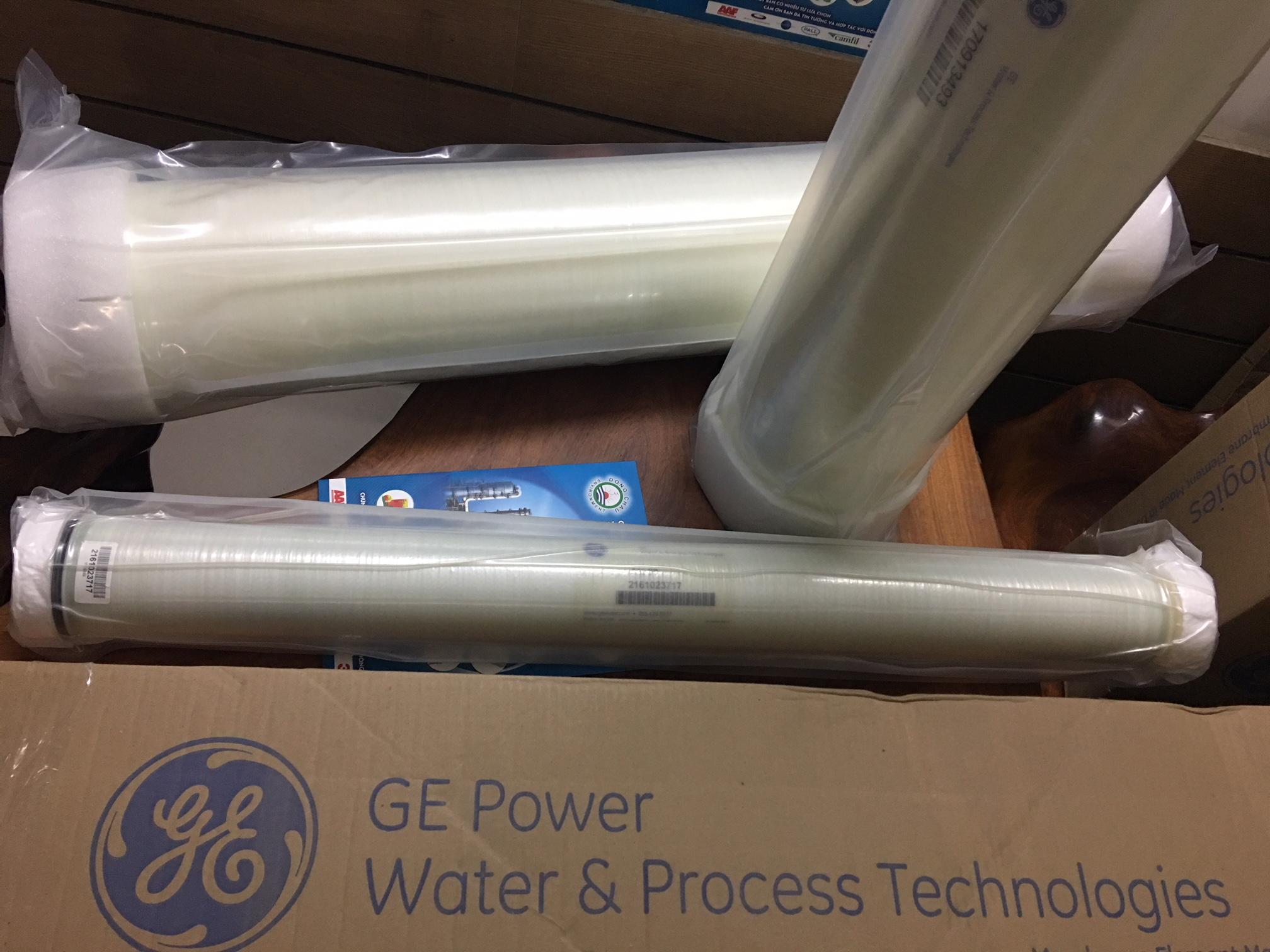 Màng RO AG400 áp cao, GE 8040 USA