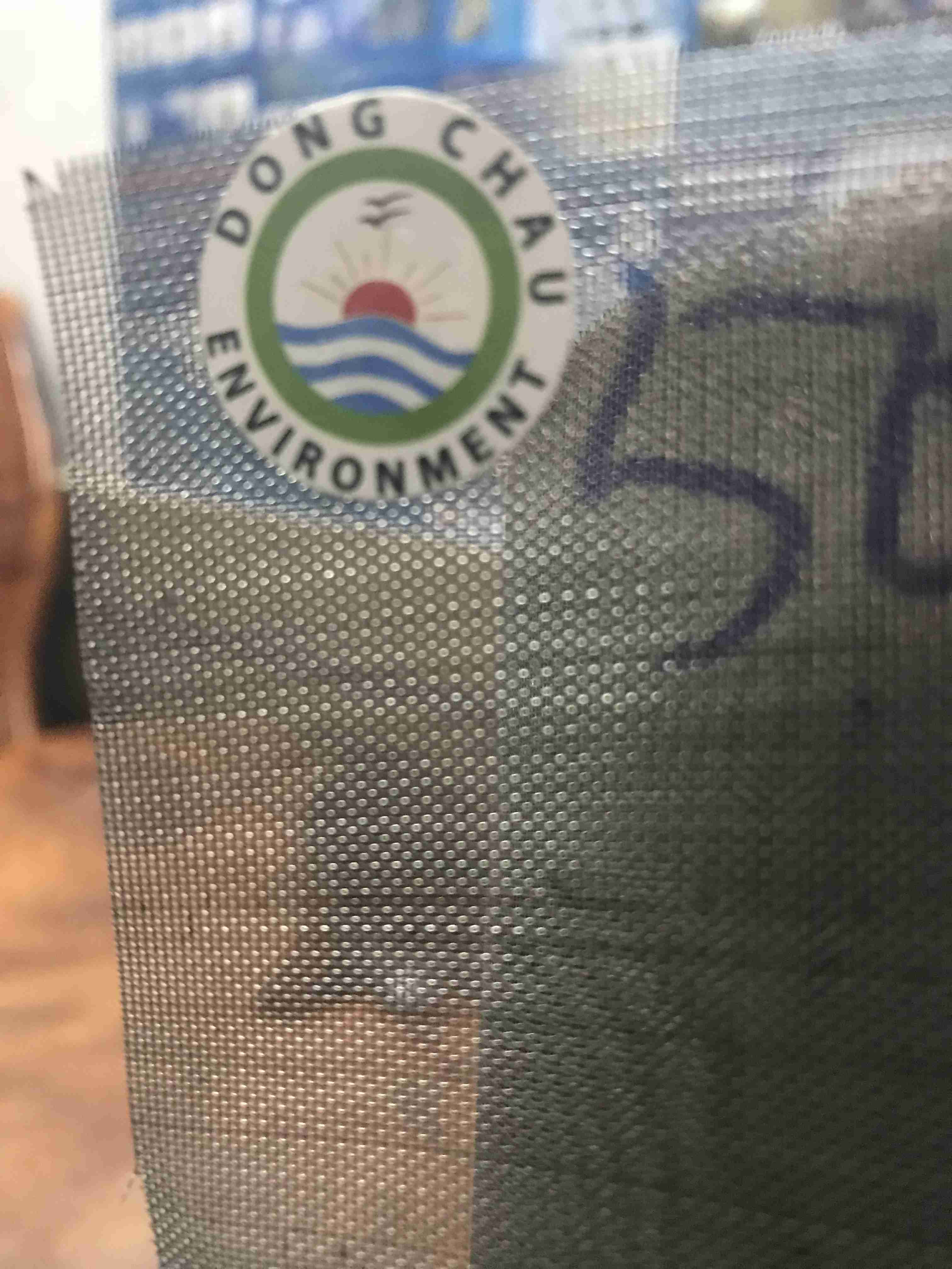 Lưới lọc 50 mesh inox 304