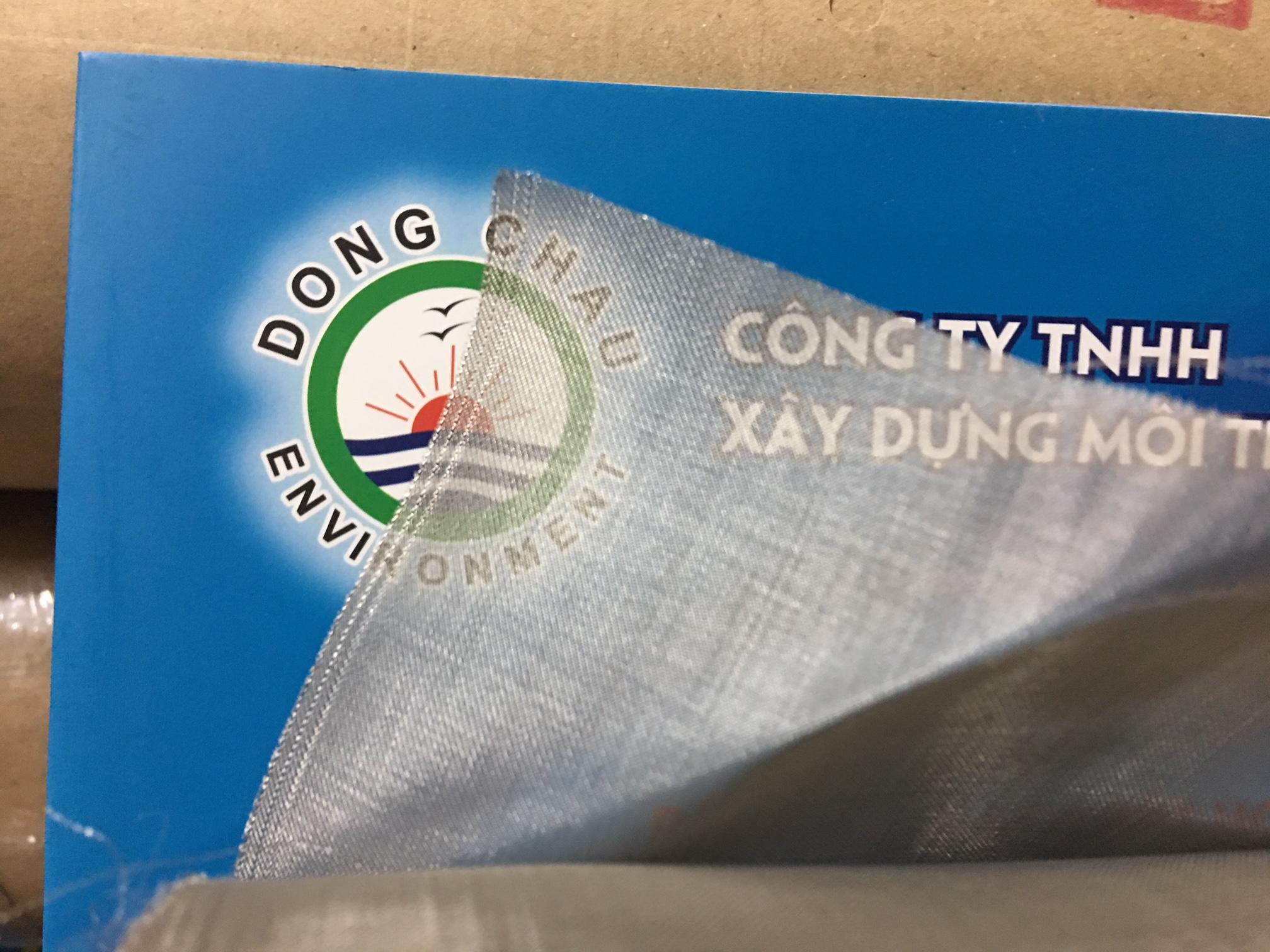 Lưới lọc inox 120 mesh, inox 304