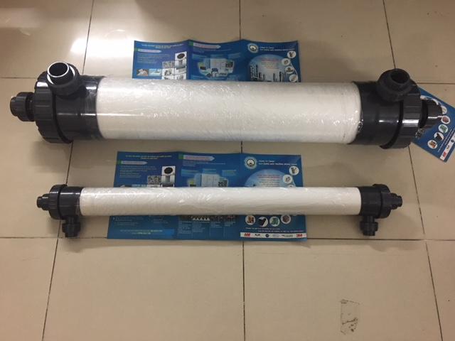 Màng UF 8040 vỏ nhựa TQ