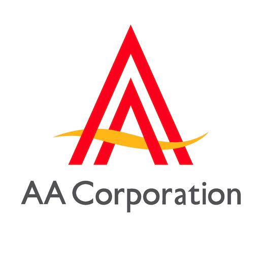 AA Corp