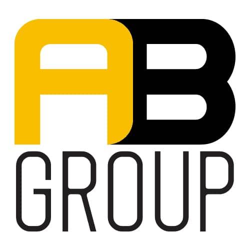 AB Group