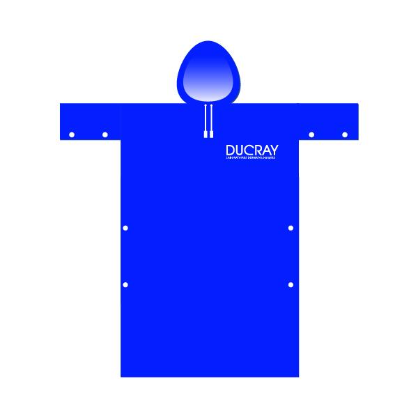 Áo mưa DucRay