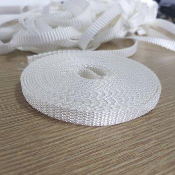Dây đai dệt Polyester bản 10mm