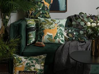 Tại sao cần phải có  bao gối sofa?