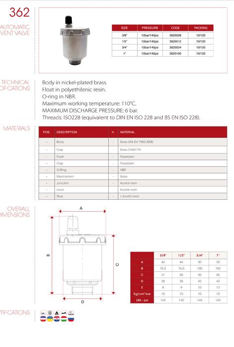 Catalogue-van-xa-khi