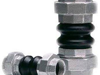 Khớp nối chống rung là gì ? Ý nghĩa và ứng dụng trong thực tiễn