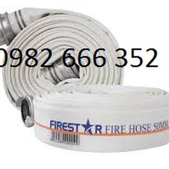 Cuộn vòi chữa cháy cứu hỏa