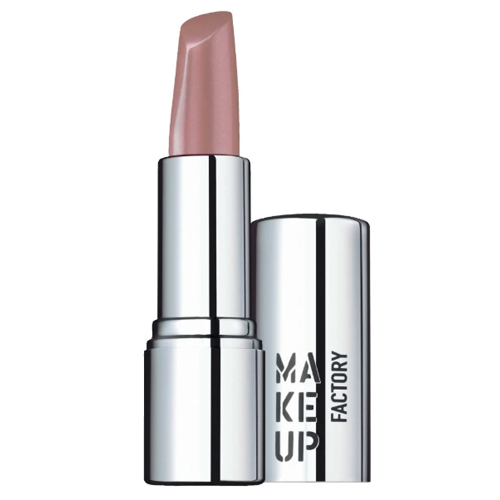 Makeup Factory Lip Color