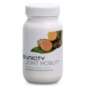 Unicity Joint Mobility