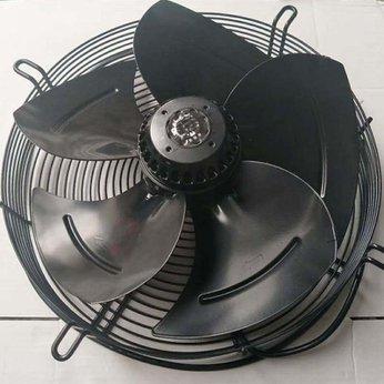 Quạt tản nhiệt máy nén khí