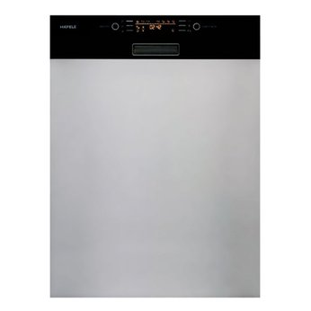 Máy rửa chén âm bán phần Hafele HDW-HI60B 533.23.210