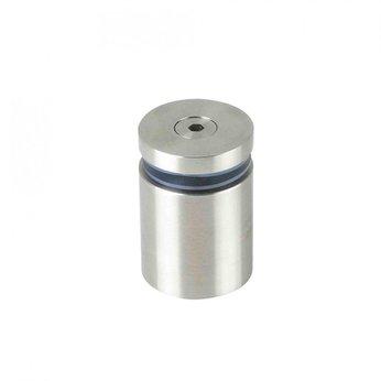 Ốc đặc giữ kính Vickini 664950.050