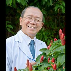 BS.CKI.Trần Hữu Nhơn - Nguyên trưởng khoa cấp cứu lưu BV Nhi Đồng 2 TPHCM