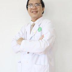 BS. CKI Cao Ngọc Dũng - Chuyên khoa Da Liễu