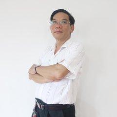BS. Nguyễn Quang Vy - Chuyên khoa Nội Thần Kinh