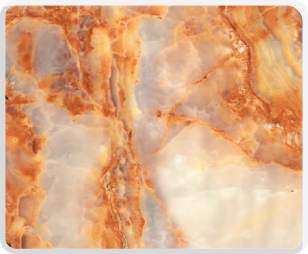 Tấm ván nhựa pima cẩm thạch 8804