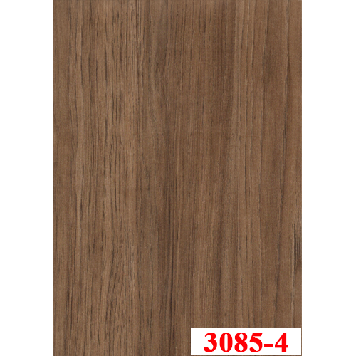 Mã 3085 -4