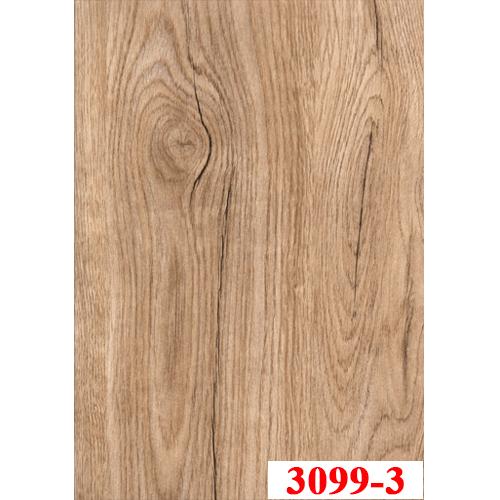 Mã 3099 -3