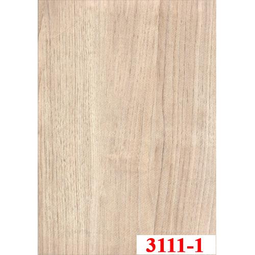Mã 3111 -1