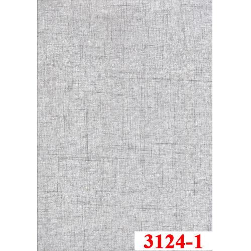 Mã 3124 -1
