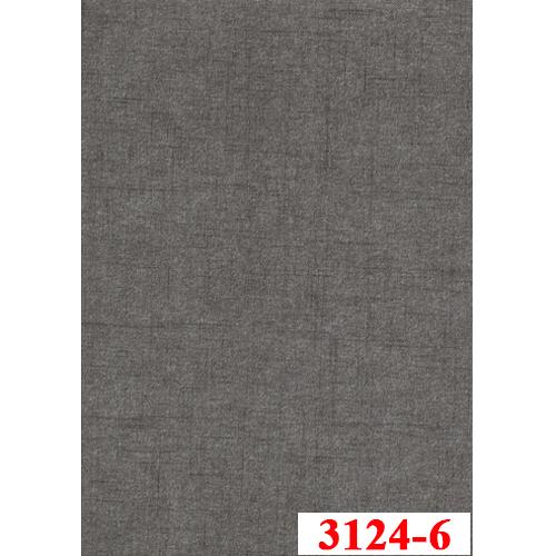 Mã 3124-6
