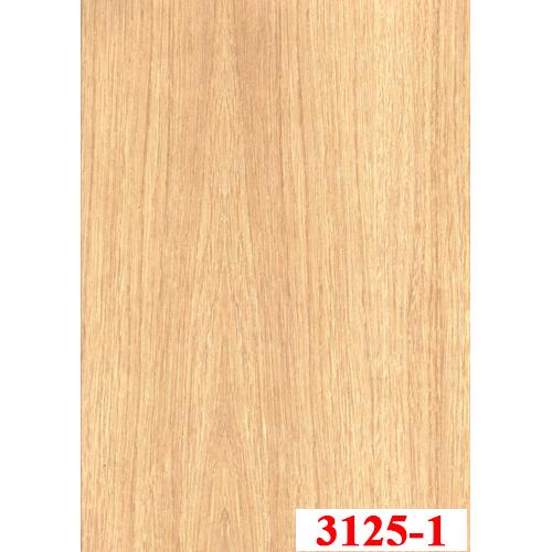 Mã 3125 -1