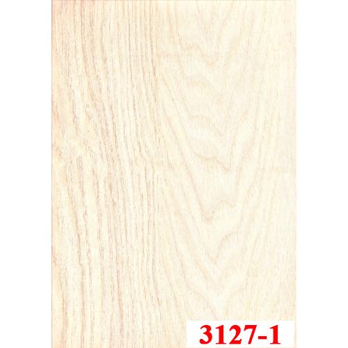Mã 3127 -1