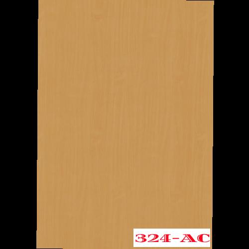 Mã 324-AC
