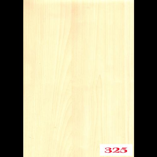 Mã 325