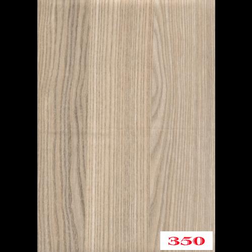 Mã 350
