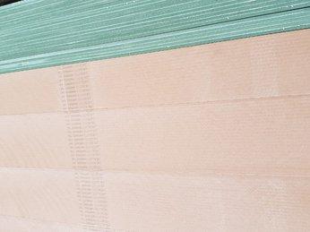 Chọn mua vật liệu ván gỗ mdf thích hợp theo nhu cầu sử dụng.